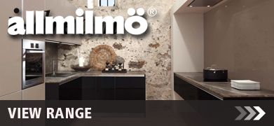 Click to view the allmilmo Kitchens range