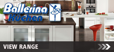 Click to view the Ballerina Kitchens range