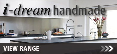 Click to view the i-dream Handmade Kitchens range