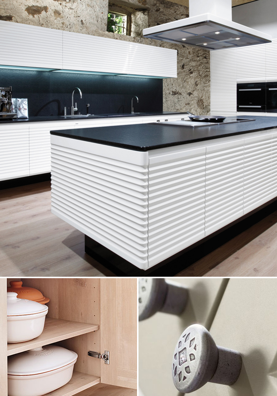 After Planning Your Kitchen The Next Step In The I Dream Process Is Your New  Kitchen Design U003e